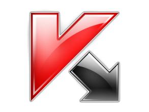 Антивирус  Касперского 2012 & Kaspersky  Internet Security 2012