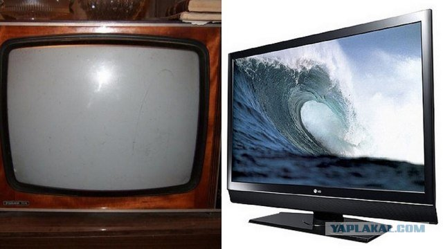 Инструкция к телевизору LG 26LC51