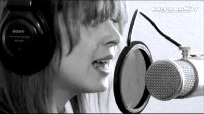 Laura Jansen - Use Somebody (Armin van Buuren Rework) (Official Music Video)