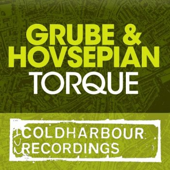 Grube and Hovsepian - Torque