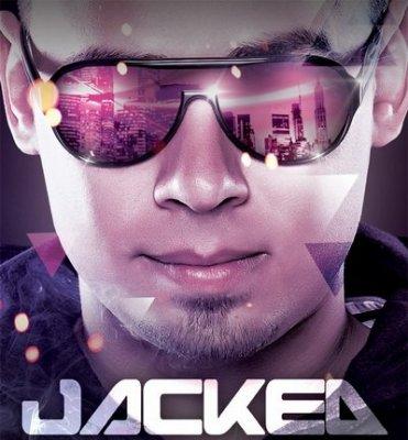Afrojack - Jacked 014
