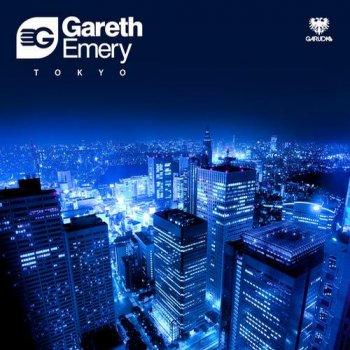 Gareth Emery - Tokyo (The Remixes)