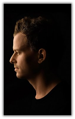 Fedde Le Grand - Best of 2011 Chart (25-12-2011)