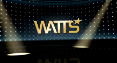 WATTS Zap - Best of 2011 (Christmas Special) Eurosport