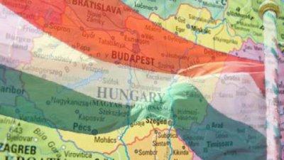 В Венгрии принята новая Конституция,запрещены аборты и однополые браки