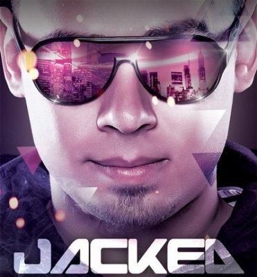 Afrojack - Jacked 033