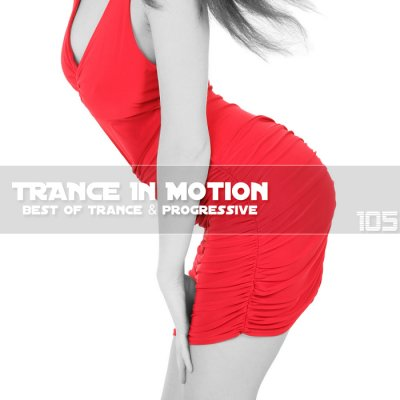 Trance In Motion Vol.105