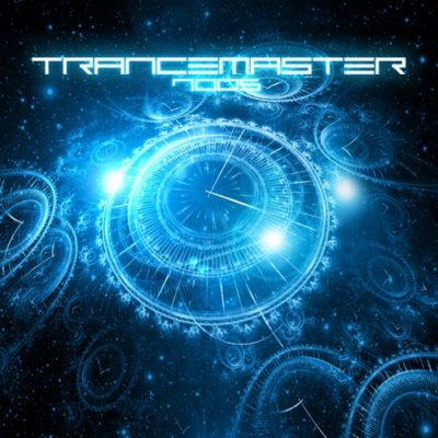 Trancemaster 7005 20 Years 1992-2012