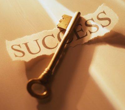 10 простых советов для самосовершенствования