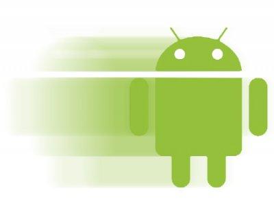 Покупатели смартфонов начинают с Android и переходят на iPhone