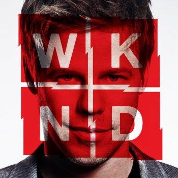 Ferry Corsten - WKND (Album)