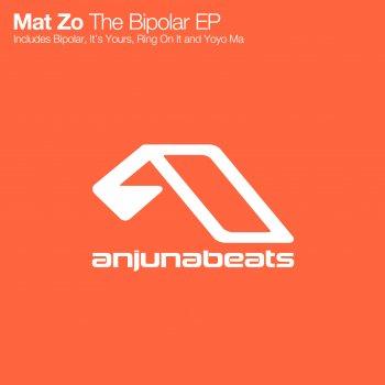 Mat Zo - Bipolar (EP)