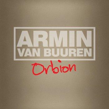 Armin Van Buuren - Orbion (Incl Eco Remix)