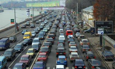 Новые санкции для водителей: плату будут брать за все
