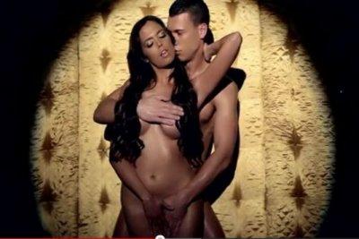 Maja Morales - Zaplakaćeš ti zbog mene