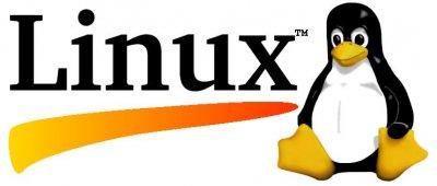 Linux стала самой быстрорастущей ОС в 2011 г.