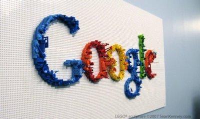 Новый сервис Google Play пришёл на смену Android Market