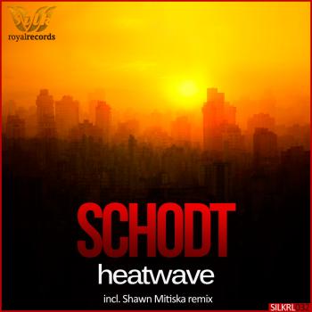 Schodt - Heatwave