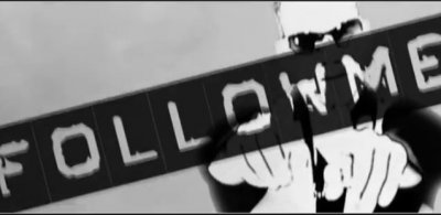 Guenta K. feat Kane - Follow me