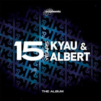 Kyau & Albert - 15 Years (The Album) (2012)