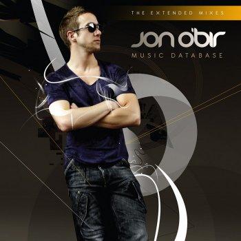Jon O'Bir - Music Database (The Extended Mixes) (Album)