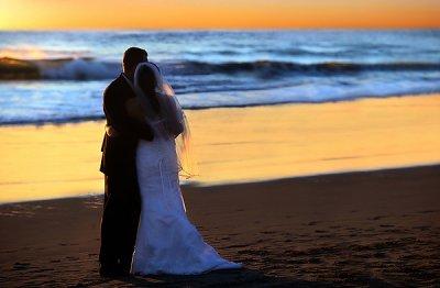 Необычные свадьбы – еще больше приятных впечатлений