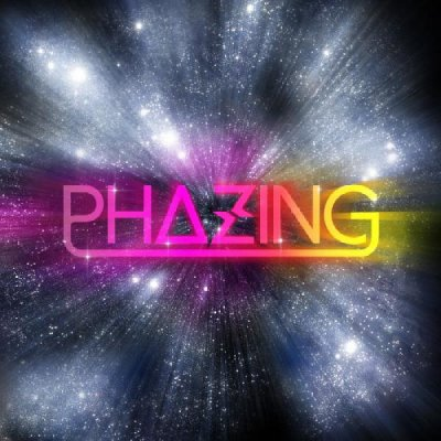 Dirty South - Phazing 002