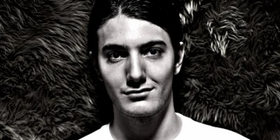 Alesso - BBC Radio 1 Essentail Mix