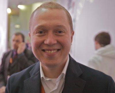 Nokia готовит революционный смартфон и критикует Apple