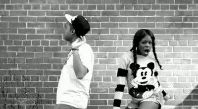 Azealia Banks - 212 ft. LAZY JAY
