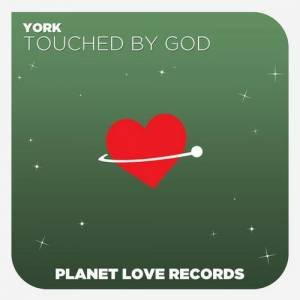 York - Touched By God