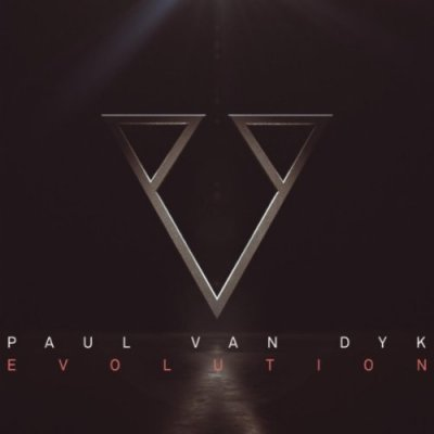 Paul Van Dyk - Evolution 2012 (Artitst Album)