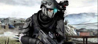 РС-версия Ghost Recon: Future Soldier: дата выхода, особенности и системные требования