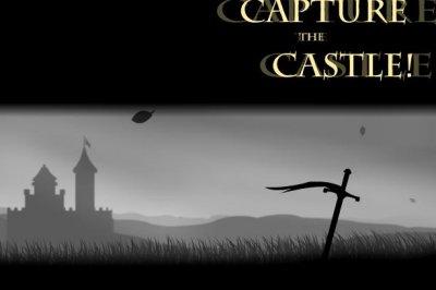 Capture The Castle (Захвати замок)