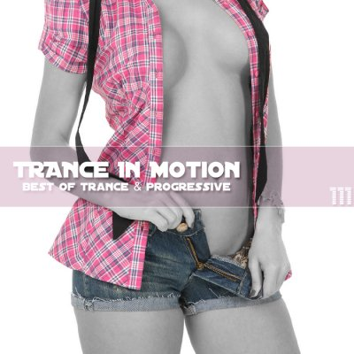 Trance In Motion Vol.111