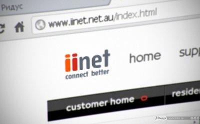 Австралийский провайдер отстоял право на BitTorrent