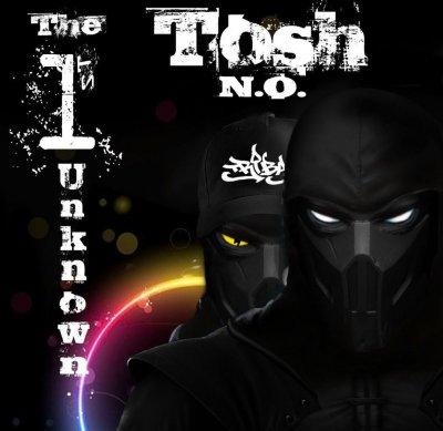 Tosh (Н.О.) - Первый Неизвестный (2012)