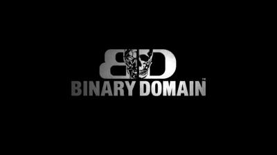 Обзор игры: Binary Domain