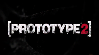 Обзор игры: Prototype 2