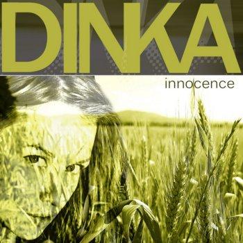 Dinka - Innocence