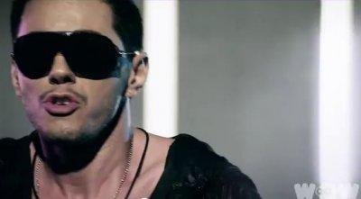 Тимур Родригез (T-Moor Rodriguez) - Welcome To The Night