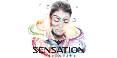 [Live Sets] Sensation Innerspace @ Prague, Czech Republic 19/05/2012