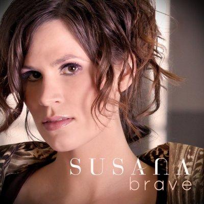 Susana - Brave (Album)