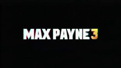 Обзор игры: Max Payne 3