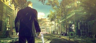 Hitman: Absolution предложит массу секретов