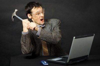 В Чувашии владельцы форумов не будут отвечать за сообщения пользователей