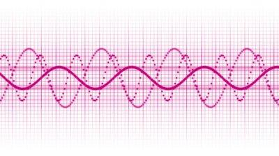 2.5 терабит/с: скорость передачи данных посредством беспроводного соединения
