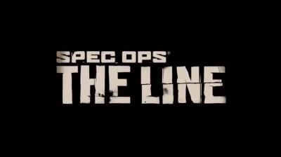 Обзор игры: Spec Ops: The Line
