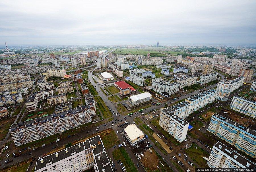 официальный сайт азино москва