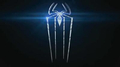 Обзор фильма: Новый Человек-паук